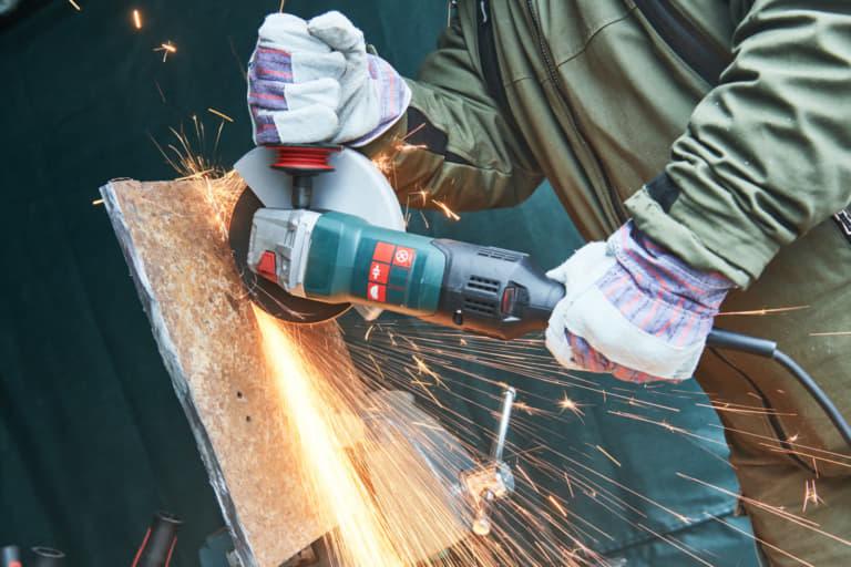鉄粉事故の保険対応はディテールワークスへ